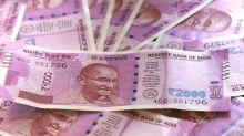 Govt eyeing Rs 50,000-cr of public procurement through GeM in FY'20