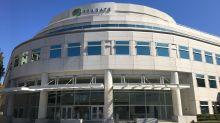 Seagate sells $100M office in Cupertino to Bay Area investors