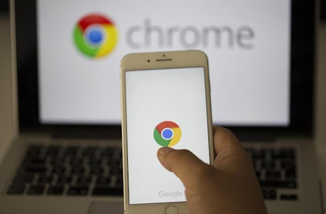 Google: Update Chrome now as attackers are 'actively exploiting' a bug
