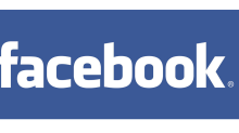 Stock Market Wrap-Up: The Big Winner From Facebook's Newest Feature