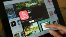 Airbnb ends controversial payment system in France
