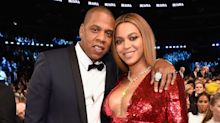 The best and funniest tweets about Beyonce and Jay Z's twins