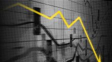 Why Ebix Shares Crashed Hard Today