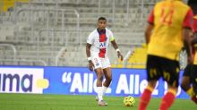 Foot - L1 - PSG - Presnel Kimpembe (PSG):«On a besoin de recrues»