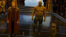 """""""Guardians of the Galaxy Vol. 3"""": Drehbuch fertig, Drehstart steht"""