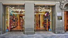 ETFs to Gain on Disney's Strong Earnings