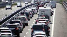 Autostrade, Toti: chi ha responsabilit se le assuma in fretta