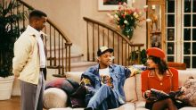 'Fresh Prince of Bel-Air' reboot is in the works, but there will be one big difference