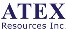ATEX Announces Annual General Meeting Results