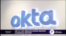 Okta COO on Q4 earnings report