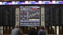 Saham Spanyol berakhir naik, Indeks IBEX 35 terdongkrak 0,83 persen