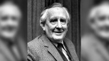 J.R.R. Tolkien Biopic Draws Finnish Director Dome Karukoski