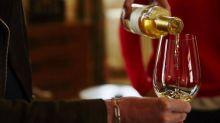10 best online wine shops
