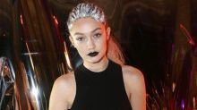 Gigi Hadid Fans Are Not Happy About This Photoshop Fail