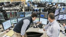 Point72's hedge fund university overcomes the 'lack of talent' on Wall Street