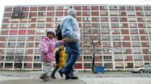 6 alarming facts about poverty in America that you might not realize are true