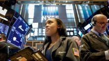 Investors find little appetite for consumer staples