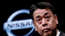 Nissan to stop producing cars in Indonesia as part of reorganization plan