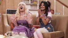 Priyanka Chopra Gushes Over Hubby Nick Jonas In Hilarious 'Ew!' Sketch with Jimmy Fallon