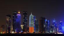Qatar's $320 Billion Wealth Fund Seeks to Catch Up on Technology