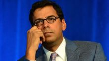 Atul Gawande Says His Goal Is Better Health Care for 1 Million Workers