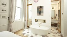 Clever Bathroom Storage Solutions That'll Help You Clear Clutter In Style