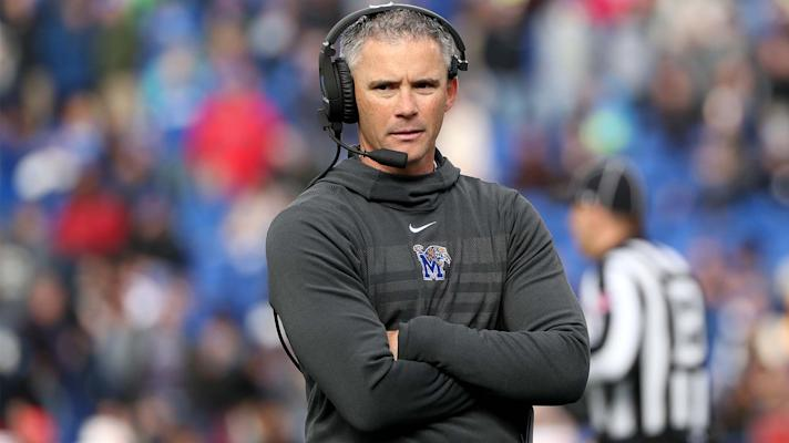 Could Mike Norvell put Florida State back on the map?