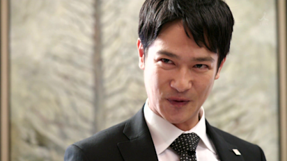 傳堺雅人終答應出演《半澤直樹》續集將於明年4月開播