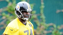 Former Steelers DT Dan McCullers signs with Bears