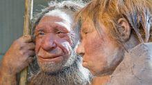 Pessoas com genes dos neandertais correm mais risco de contrair Covid-19 em seu estado mais grave