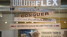 Duluth Trading Co. eyes 100 new store sites, but is brick-and-mortar hurting core direct sales?
