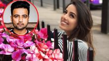 """Srishty Rode Finally Breaks Her Silence On Manish Naggdev, """"I Am Single And Content"""""""