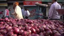 Consumers feel the pinch as Indian economy slows