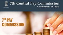 7th Pay Commission: Why 2.85 times will be the new fitment factor