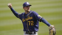 Get to know the Milwaukee Brewers' farm system with Minor League Baseball back in full swing