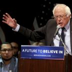 Why Bernie Sanders' Supporters Say He's Still The Right Choice For 2020