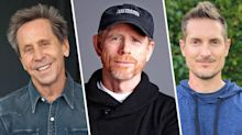 Brian Grazer, Ron Howard and Tyler Mitchell to talk Imagine Impact at Disrupt 2020