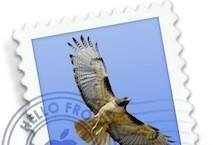 5 productivity tips for Mail.app