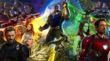 Vengadores 4 comienza su rodaje ¡se acerca el final!