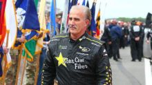 Derrike Cope to run Daytona 500 for Rick Ware Racing