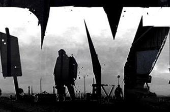 Protect your brains, DayZ is coming to PlayStation 4