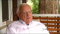 "George Ryan: Blagojevich Got ""Raw Deal"""