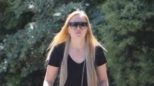 Amanda Bynes Explains What Her Racy Tweet to Drake Meant