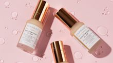 'The only night serum I can actually see results with': The $77 night serum that's all over TikTok