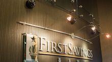 First Savings takes on $20 million more in debt —here's why