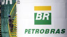 Petrobras retomará venda da TAG e busca por parcerias em refino
