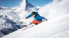 The 10 best Swiss ski resorts