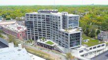 Relocations underscore Atlanta's 'expensive' battle for talent