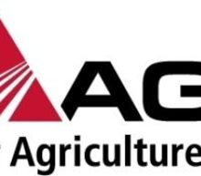 AGCO to Present at the 2021 Jefferies Virtual Industrials Conference