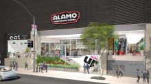 Alamo Drafthouse Files for Chapter 11, Announces Sale to Altamont Capital, Fortress Investment